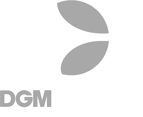 DGMenergy aria compressa