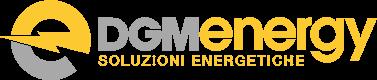 DGMenergy