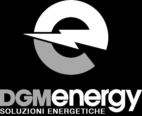 DGMenergy soluzioni energetiche